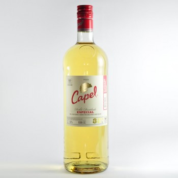 CAPEL 2D 1L G35