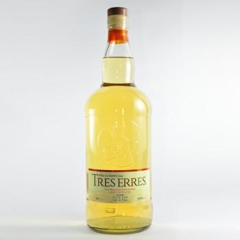 TRES ERRES 35(alc) 1 LITRO