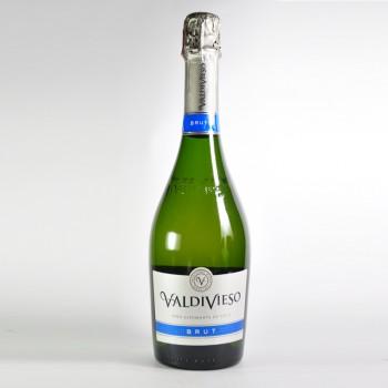 VALDIVIESO BRUT 750 CC 12(alc)